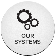 Our-Systems.png