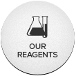 Our-Reagents.png