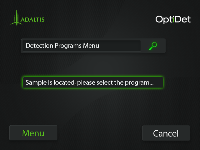 optidet-main-sample-located.png