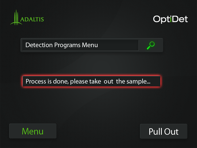 optidet-main-screen-take-out-sample.png