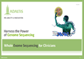 Harness the Power of Genome Sequencing